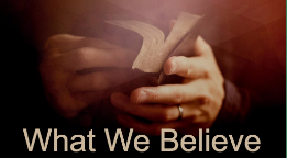 whatwebelieve